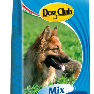 Dog Club Premium Mix 14kg