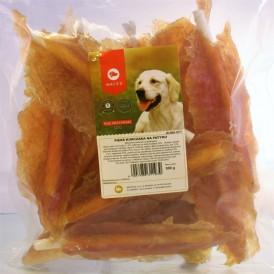 MACED przysmak z piersi kurczaka na patyku 500g