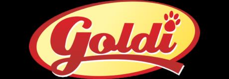 ZooGoldi – hipoalergiczne karmy Premium dla psów i kotów